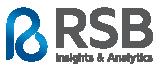 RSB Insights